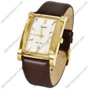 Часы ORIENT DRESSY FUNDJ002W0