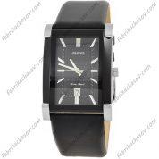 Часы ORIENT DRESSY FUNDJ003B0