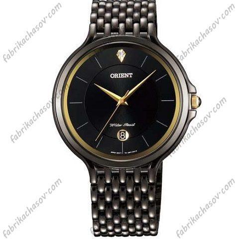 Часы ORIENT FUNF7001B0