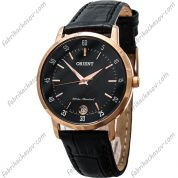 Часы ORIENT DRESSY FUNG6001B0