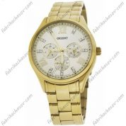 Часы ORIENT DRESSY FUX01003S0