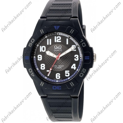 Мужские часы Q&Q GW36J003Y