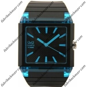 Часы Q&Q GW83J001Y