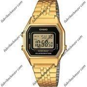 Часы CASIO CLASSIK LA680WEGA-1ER