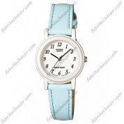 Часы Casio Classic LQ-139L-2BDF