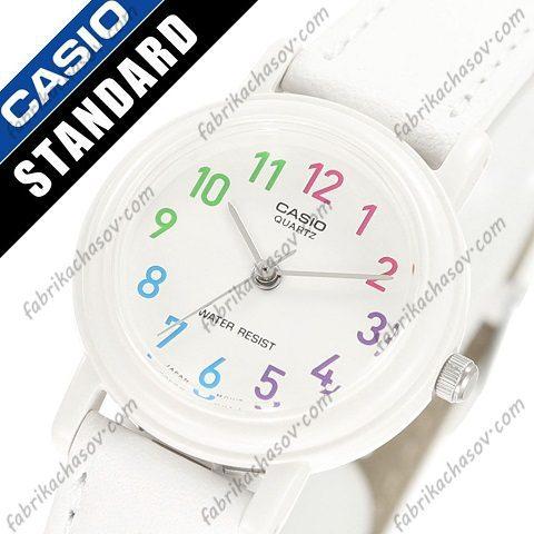 Часы Casio Classic LQ-139L-7BDF