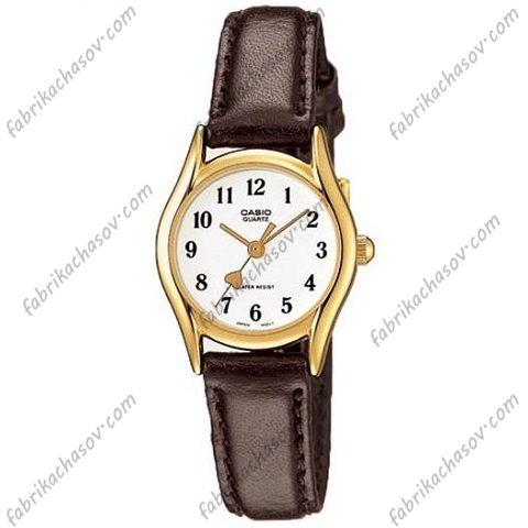 Часы Casio Classic LTP-1094Q-7B5H