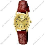 Часы Casio Classic LTP-1094Q-9B