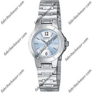 Часы Casio Classik LTP-1177A-2AEF