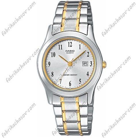 Часы Casio Classik LTP-1264G-7BEF