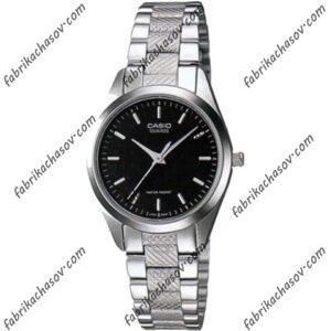 Часы Casio Classik LTP-1274D-1ADF