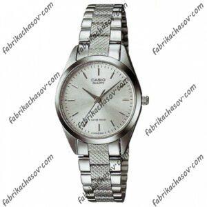 Часы Casio Classik LTP-1274D-7ADF