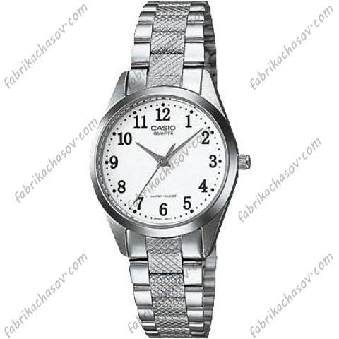 Часы Casio Classik LTP-1274D-7BDF