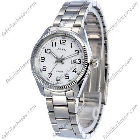 Часы Casio Classic LTP-1302D-7B