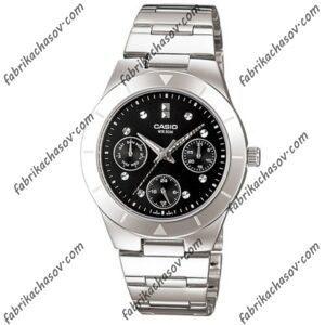 Часы Casio Classic LTP-2083D-1AVDF