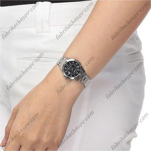 Часы Casio Classik LTP-V004D-1BUDF