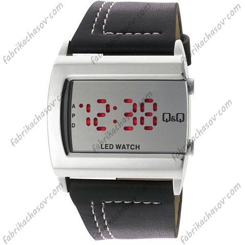 Часы Q&Q M101J311Y