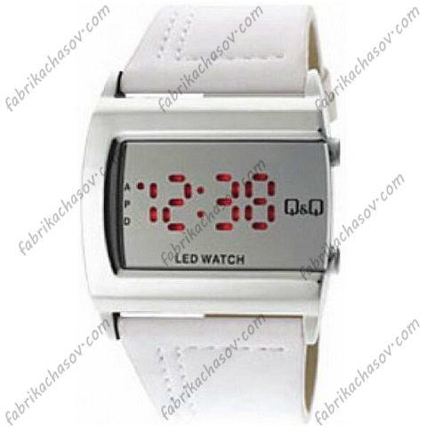 Часы Q&Q M101J321Y