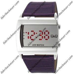 Женские часы Q&Q M101J351Y