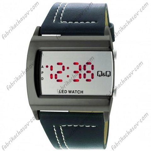 Часы Q&Q M101J501Y