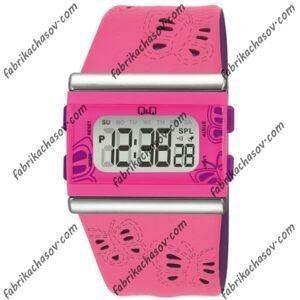Женские часы Q&Q M116J004Y