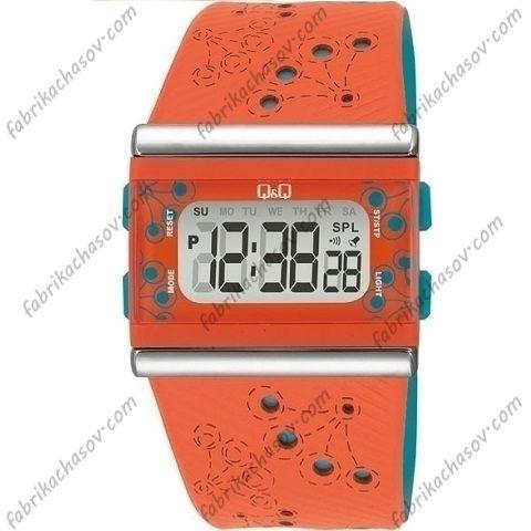 Женские часы Q&Q M116J007Y