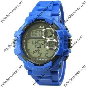 Мужские часы Q&Q M143J804Y
