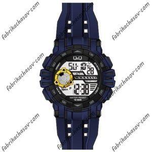 Мужские часы Q&Q M165J807Y
