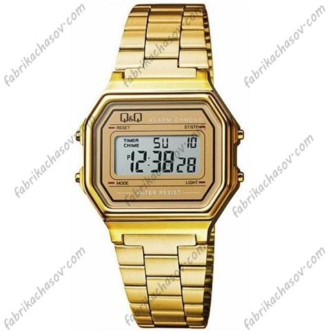 Мужские часы Q&Q M173J002Y