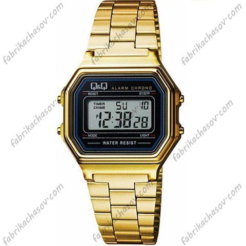Мужские часы Q&Q M173J003Y
