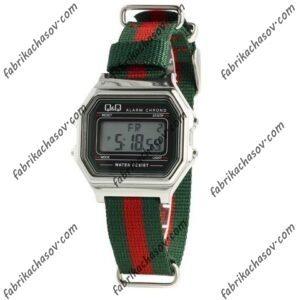 Часы Q&Q M177J801Y