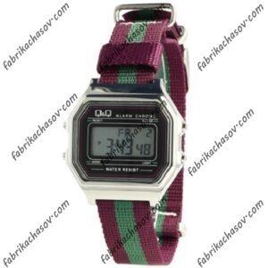 Часы Q&Q M177J802Y