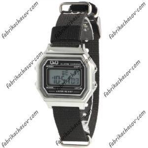 Часы Q&Q M177J803Y