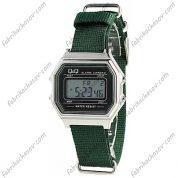 Часы Q&Q M177J804Y