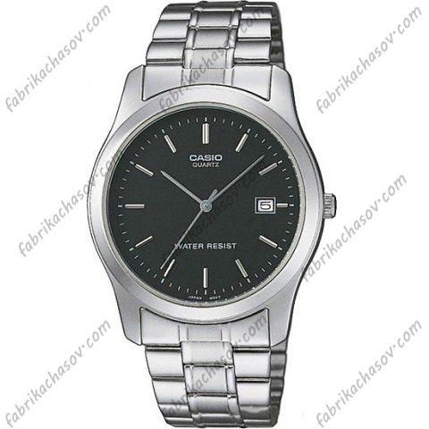 Часы Casio MTP-1141A-1AEF