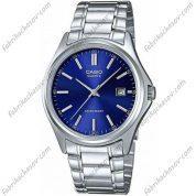 Часы Casio Classik MTP-1183A-2AEF