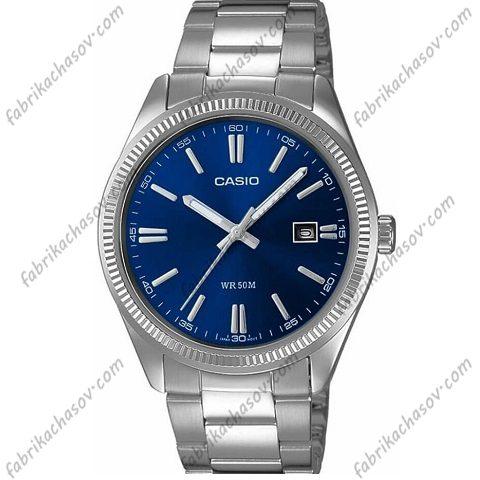 Часы Casio Classik MTP-1302PD-2AVEF