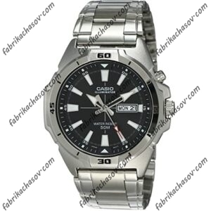 Часы Casio ILLUMINATOR MTP-E203L-1AVDF