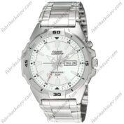 Часы Casio ILLUMINATOR MTP-E203D-7AVDF