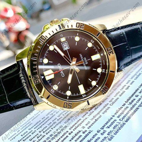 Часы Casio Classik MTP-VD01GL-1EVUDF
