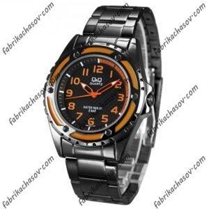 Мужские часы Q&Q Q654J405Y