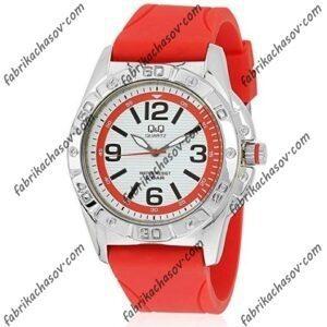 Мужские часы Q&Q Q790-324Y