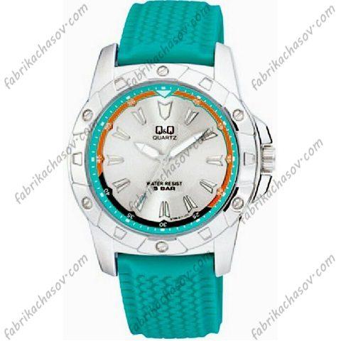 Мужские часы Q&Q Q798-311Y