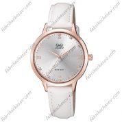 Женские часы Q&Q QA09J101Y