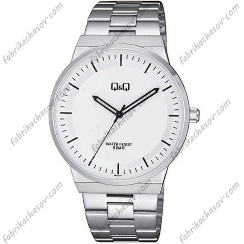 Мужские часы Q&Q QB06J201Y