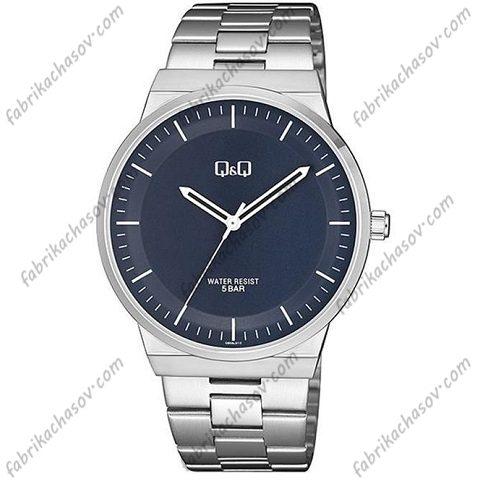 Мужские часы Q&Q QB06J212Y