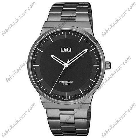 Мужские часы Q&Q QB06J402Y