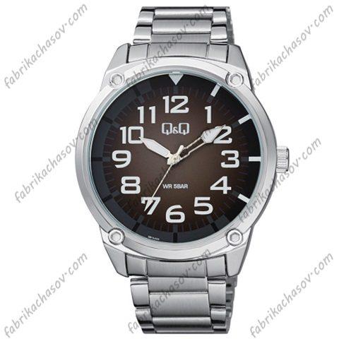 Мужские часы Q&Q QB10J205Y