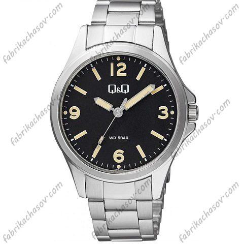 Мужские часы Q&Q QB12J205Y