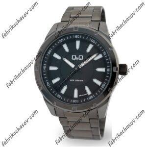 Часы Q&Q QB14J402Y